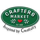 crafters-market