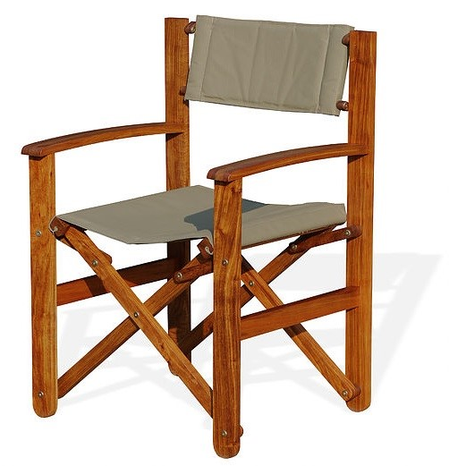 Safari-Chair-New3
