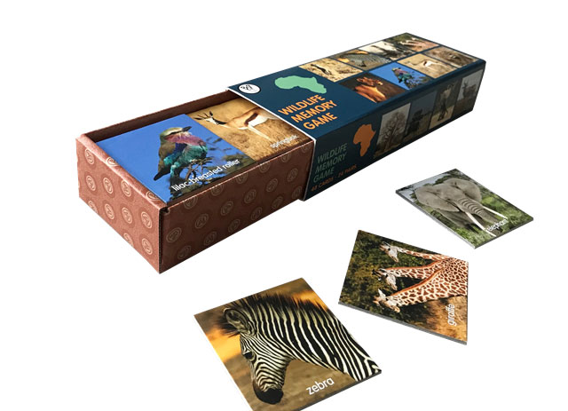 WILDLIFE-MEMORY-GAME_BOX-CARDS-LR