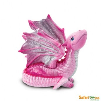 10142-Baby-Love-Dragon