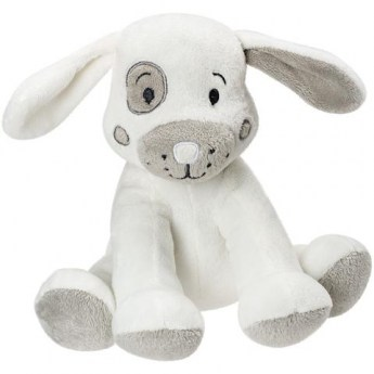 10151_suki_gifts_CUDDLE_TOTS_HECTOR_DOG_MEDIUM_WITH_RATTLE_480x480