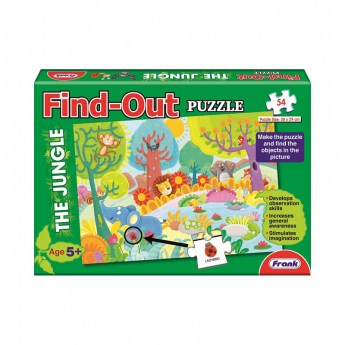 154-Find-Out-Puzzle-54-Pce-Jungle-web-1