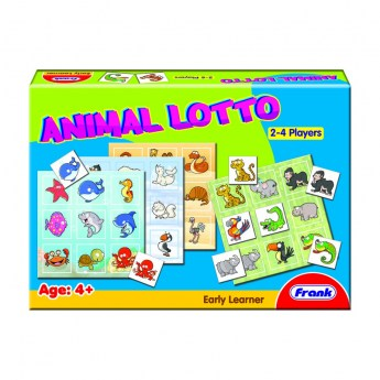 63-Animal-Lotto-web6