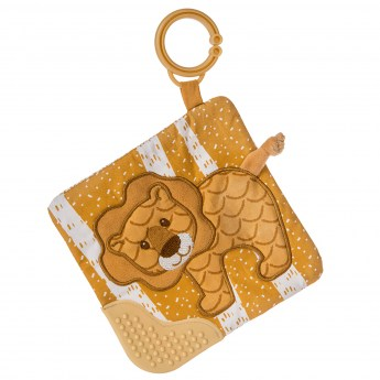 Afrique Lion Teether