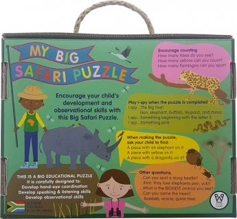 SAFARI-PUZZLE-NEW_BACK
