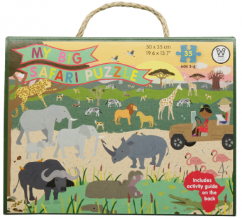SAFARI-PUZZLE-NEW_FRONT