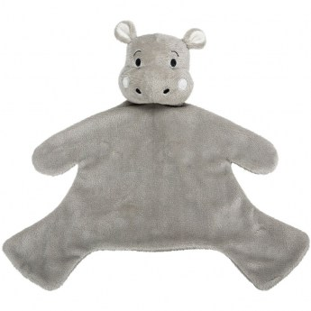 Suki_Cuddle_Tots_Bubbles_Hippo_Baby_Blankie_1024x10244