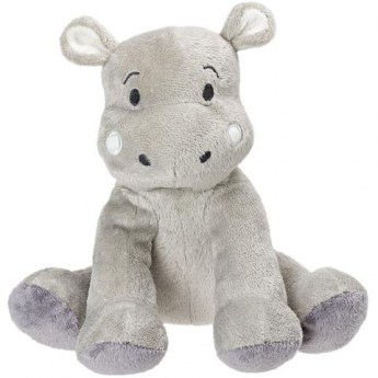 Suki_Cuddle_Tots_Bubbles_Hippo_Medium_Plush_with_Rattle_480x480