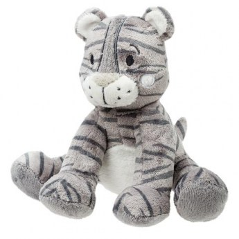 Suki_Cuddle_Tots_Felix_Tiger_Medium_Plush_with_Rattle_480x480