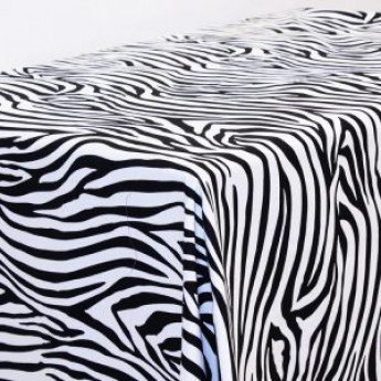 Zebra-tablecloth.-300x300