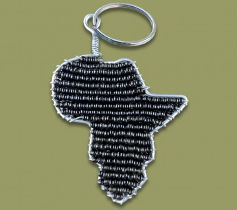 african-beaded-africa-map7