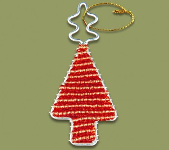 african-beaded-christmas-tree-1-red
