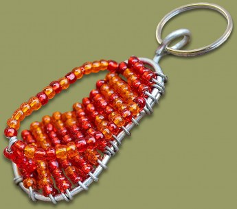 beaded-flipflop-keyring-1-(1)