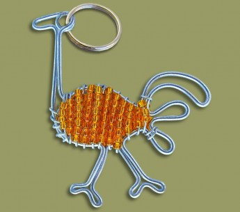 beaded-ostrich-keyring9