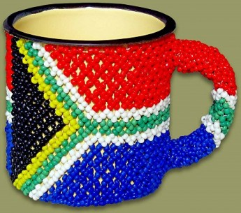 beaded-tin-mug-sa-flag-Large