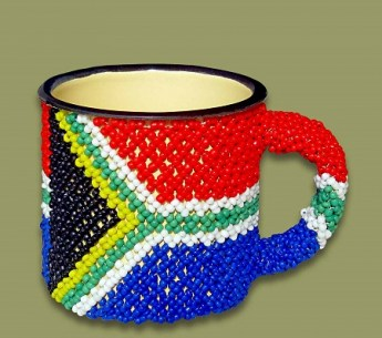 beaded-tin-mug-sa-flag-small2