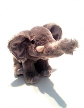 elephant-softtoy-web
