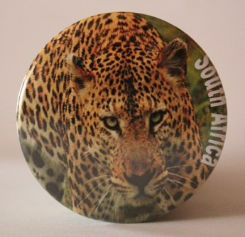 leopardbutton