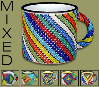mixed-large-beaded-tin-mugs