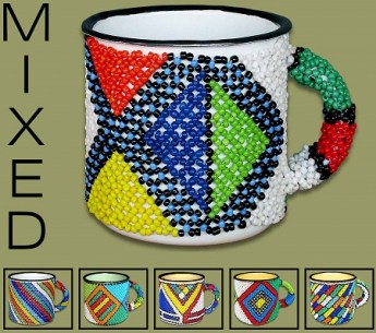 mixed-small-beaded-tin-mugs94