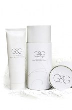 p-3825-bodytreatmentcream