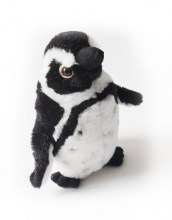 penguin-softtoy-web