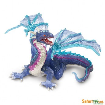safariltd-cloud-dragon-10115-0