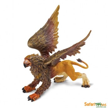 safariltd-griffin-800829-0