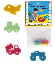 toys-for-boys-magical-beans